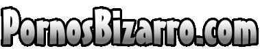 Porno Bizarro - Videos de Sexo Bizzaro, Zoofilia, Brutal, Estupros