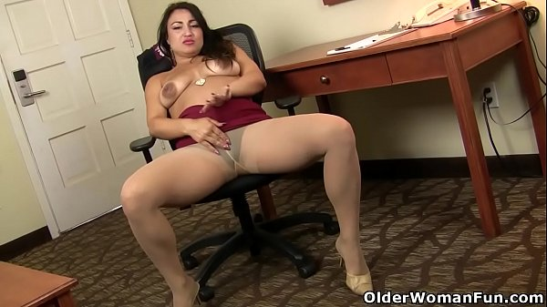 Boa Foda com gravida safadona se masturbando muito