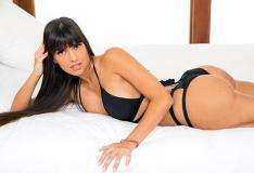 5 Best Teen Latin Porn Models