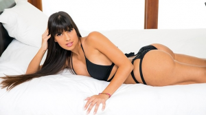 5 Best Teen Latin Porn Models